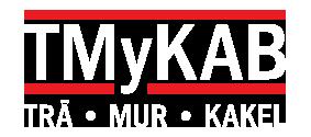 TMyKAB Logo